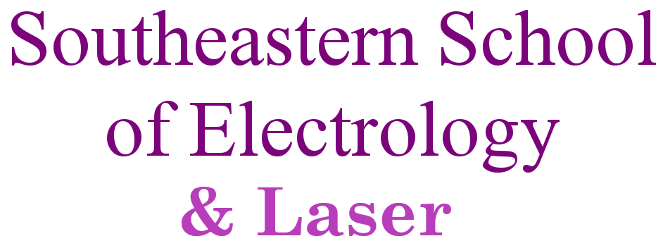 Laser and Electrology School