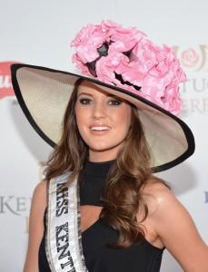 Ms. Kentucky 1.1